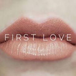 LipSense First Love